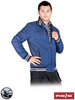 Куртка-ветровка мужская VIPER (весна-осень)