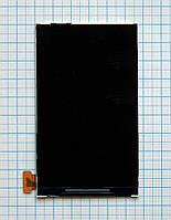 Дисплей экран LCD для Samsung S7390 Galaxy Trend