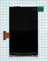 Дисплей экран LCD для Samsung S8530 Wave II