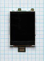 Дисплей экран LCD для Samsung X480/X488
