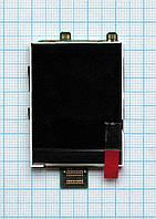 Дисплей экран LCD для Samsung X481