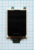 Дисплей экран LCD для Samsung X200