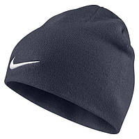 Шапка Nike TEAM PERFORMANCE BEANIE 646406-451