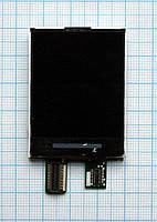 Дисплей экран LCD для Samsung X510