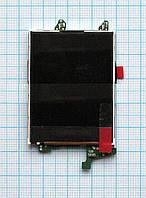 Дисплей экран LCD для Samsung X660
