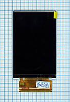 Дисплей экран LCD для Lenovo A269