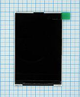 Дисплей экран LCD для Lenovo A300