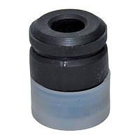 Амортизатор в рукоятку с заглушкой (резиновый) бензопилы Stihl