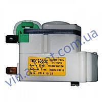 Таймер оттайки TMDE 706SC для холодильника LG