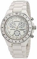 Наручные мужские часы Romanson TM1231HMWH WHITE оригинал
