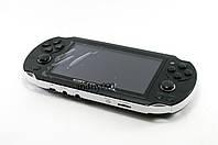 Игровая приставка консоль PSP Series PlayStation Vita