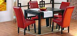 Стол 210 х 90 см