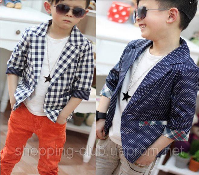 Как сшить детский пиджак на мальчика фото 482
