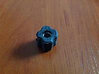 Втулка скольжения (сайлентблок) Ф26 для триммера