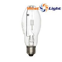 Лампа металогалогеновая 150W E27