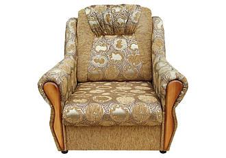 """Кресло-кровать """"Квэбэк"""" Вика"""