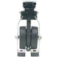 Ремкомплект для компрессора Hagen Fluval Q1, Q2