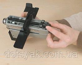 Резак для неметаллического листового материала Virutex CO15L, фото 2