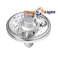 Лампа CDM-R111 70W/830 GX8.5 General Electric