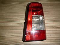 Фонарь задний правый Citroen Berlingo 1 02-09 (Ситроен Берлинго), 6351 Y8