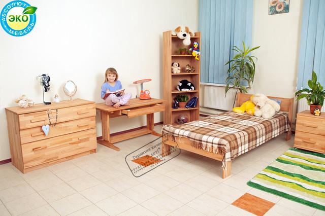 Мебель для подростков ЛИДЕР