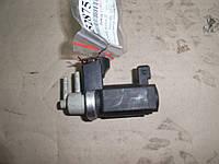 Клапан турбины Renault Trafic 01-07 (Рено Трафик), 8200270451
