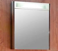 Fancy Marble шкафчик зеркальный Fancy Marble MC-Santorini 620x710x485