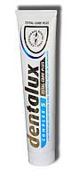 Зубная паста Dentalux комплексная 125мл Германия, фото 1