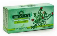 Чай фито травяной Почечный улучшает функцию почек, надпочечников / цистит простатит пиелонефрит уретрит диурез