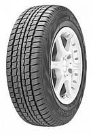 Зимняя шина Hankook Winter RW06 (195/70 R15C 104/102R)