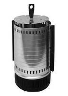 Шашлычница электрическая бытовая Нева-1 KRV /083