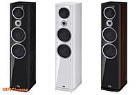 Heco Music Style 1000 - Напольная акустическая система, фото 1
