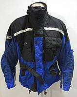 Мото куртка GERIKE, M, Cordura, Уценка!