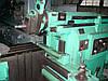Поперечно-строгальный 7307Д (стол 450х710), после ремонта