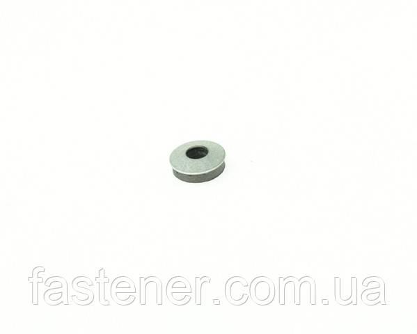 Шайба EPDM 19 мм, упак.- 250 шт.
