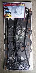 Набор прокладок двигателя ЯМЗ-238