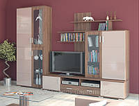 """Мебель для гостиной """"Барбара"""" (Сокме)"""
