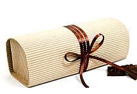 """Коробка """"Сундук"""" 2-3 зделия, фото 1"""