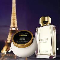 Жіночий парфумерний набір Eclat Femme від Оріфлейм