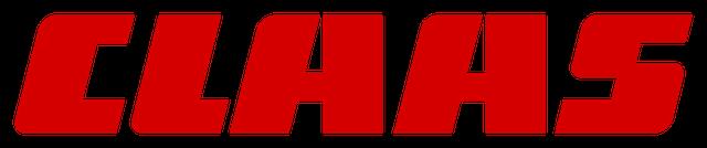Запчасти к технике Claas