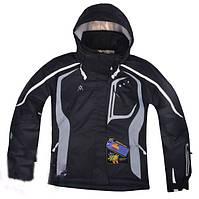Спортивная, лыжная куртки Volkl в наличии