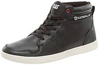 Мужские ботинки Caterpillar Enfield Fleece p718055