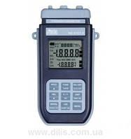 Анализатор активности воды для зерна - Delta OHM HD2101.1 + HP475 ACR