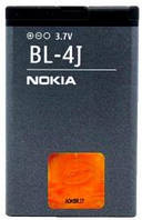 Аккумулятор (COPY) Nokia BL-4J