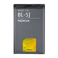 Аккумулятор (COPY) Nokia BL-5J