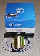 Мотор печки на подшипниках ВАЗ 2101, 2102, 2103, 2104, 2105, 2106,2107  Лузар