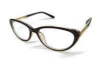 Очки для компьютера защитные Dior