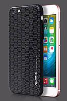 Remax Gentleman Series for iPhone 6/6s Rombs (5) (2-0131)
