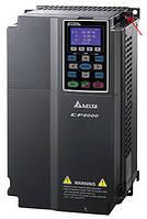 Частотный преобразователь VFD-CP2000 11 кВт 3-ф/380