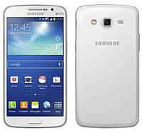 Samsung выпустила смартфон Galaxy Grand Neo с поддержкой двух SIM-карт